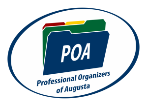 POA_Logo